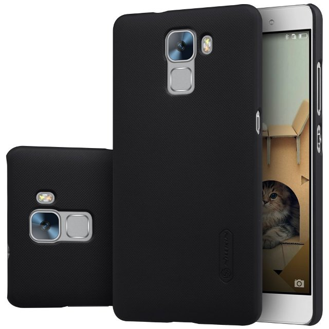Vostrostone KuGi Honor 5X Hard Case