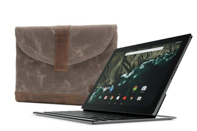WaterField Pixel C SleeveCase