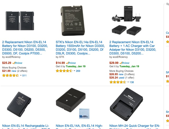 amazon-extra-battery-search-min