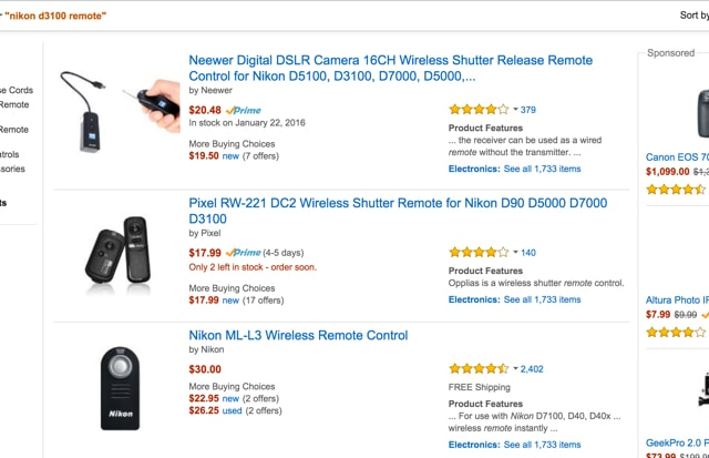 amazon-remote-search-min