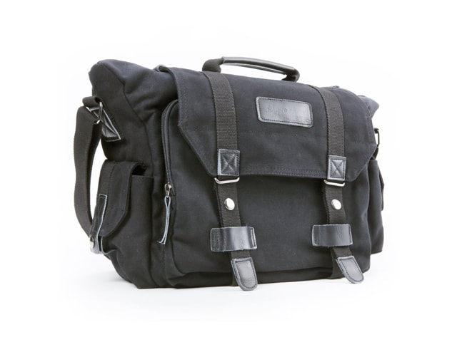evecase-messenger-bag-min