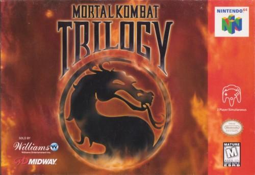 mortal-kombat-trilogy