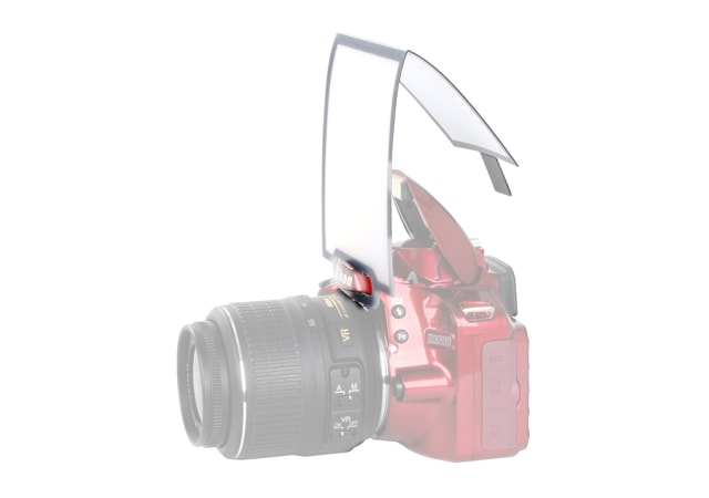 pop-up-flash-diffuser-min
