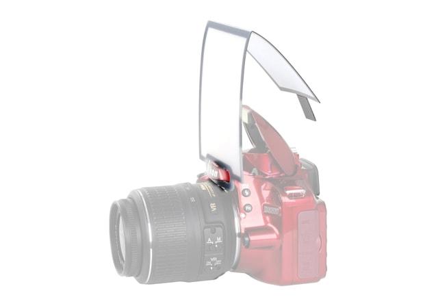 pop-up-flash-diffuser-min