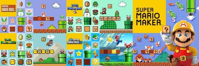 22 Best Nintendo Wii U Games You Should Play (2019)   Beebom