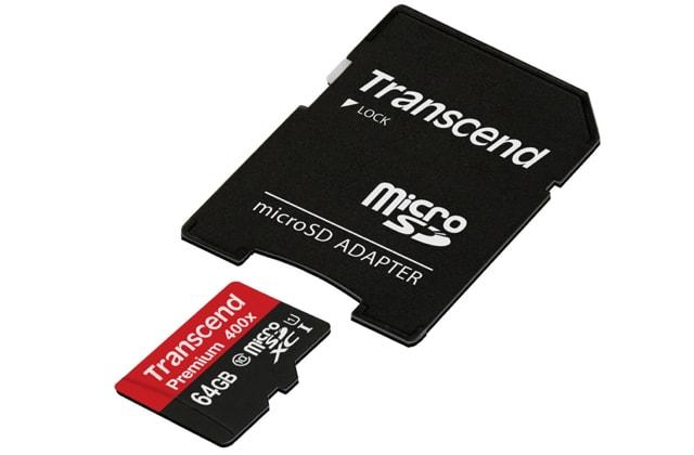 transcend-sd-64gb-min