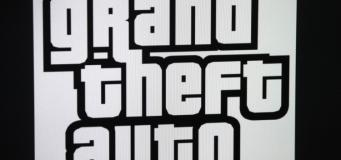 10 Cool Games like GTA You Must Play for Insane Amount of Fun
