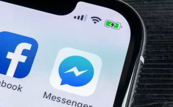 15 Facebook Messenger Tips And Tricks You Should Know in 2019