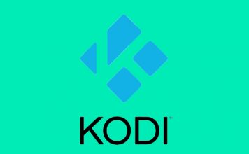20 Amazing Kodi Tips and Tricks to Boost Your Experience in 2019