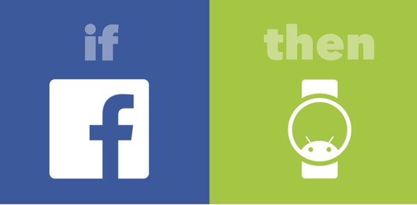 6. Facebook tags