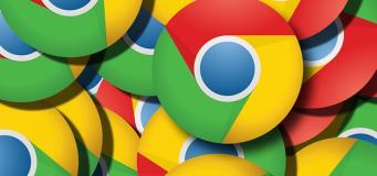 How to Change Default Zoom and Text Size in Chrome