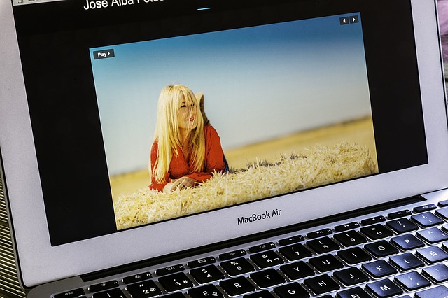 7 Best Video Players For Mac OS X