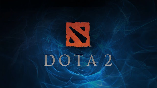 9 Best Games Like DOTA 2 For The Real Gamers