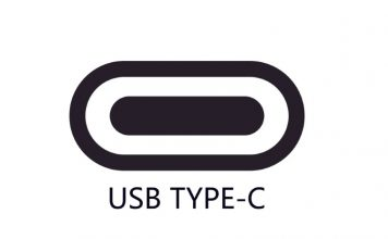 Best USB Type-C Accessories 2019