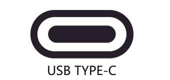 Best USB Type-C Accessories 2019