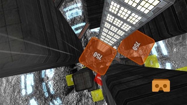 Best VR Games for Google Cardboard