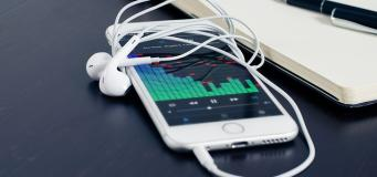 Fun and Free Music Makers for iPhone and iPad