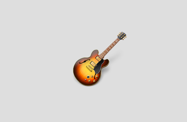 Garageband Alternative for Android