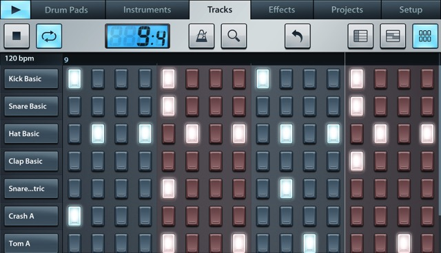 Garageband Alternatives -bb- FL Studio Tracks