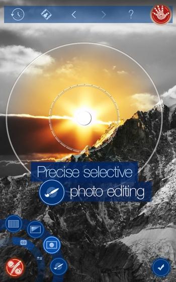 Handy Photo 1-s