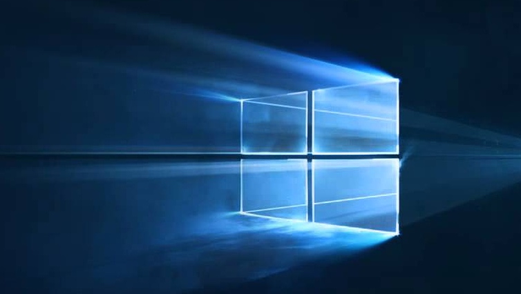 How to Completely Customize Windows 10 Icons with CustomizerGod
