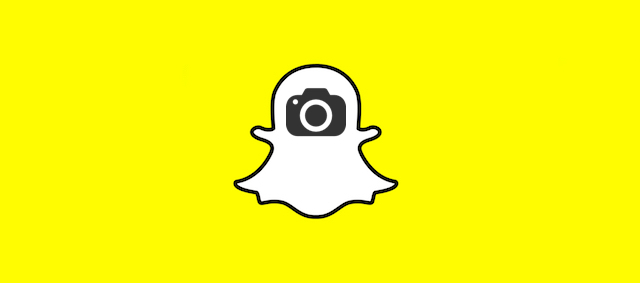 How to take screenshot on snapchat without notfying sender