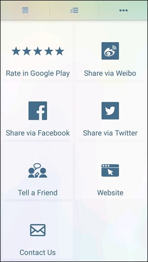 Phone doctor plus share