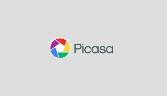 7 Best Google Picasa Alternatives You Should Use (2019) | Beebom