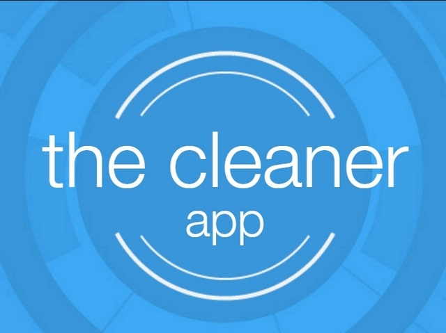 The Cleaner review