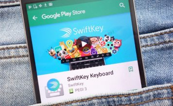 Top 5 SwiftKey Alternatives for Android and iOS