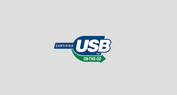 USB OTG uses (android)