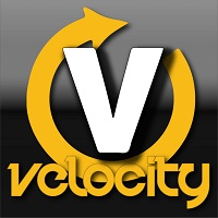 Velocity Kodi add on