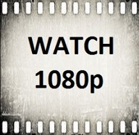Watch 1080p kodi add on