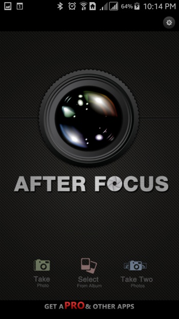 after focus1-s