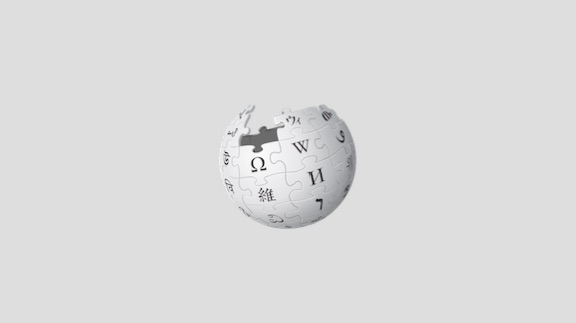 how to download and read wikipedia offline