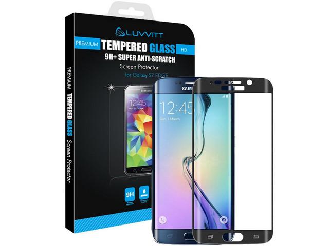 luvvitt tempered glass
