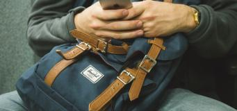 30 iPhone Apps to Make Your Commuting Fun