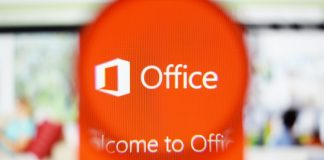 7 Best Microsoft Office Alternatives in 2019
