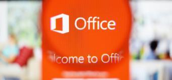 7 Best Microsoft Office Alternatives in 2019