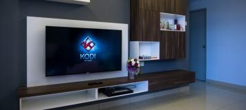 Best Kodi Alternatives in 2019