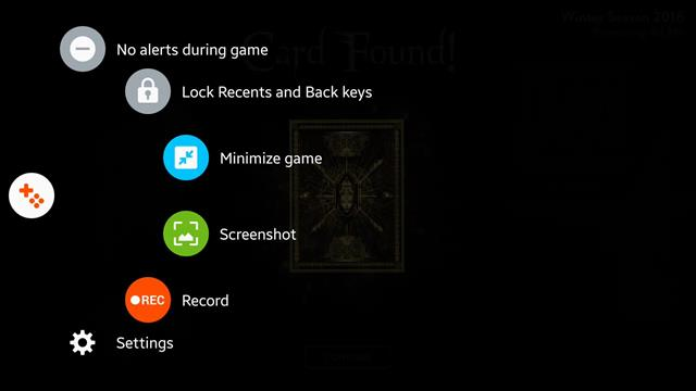 Game launcher (1) (Copy)