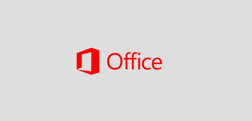Microsoft Office Alternatives 2016