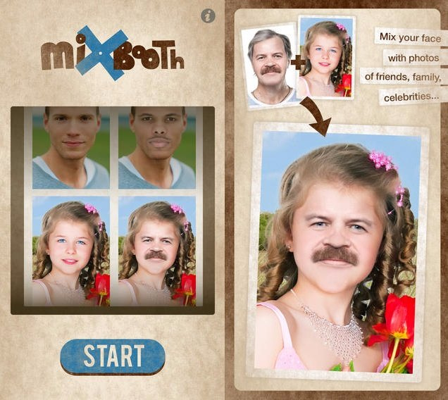 MixBooth (2)