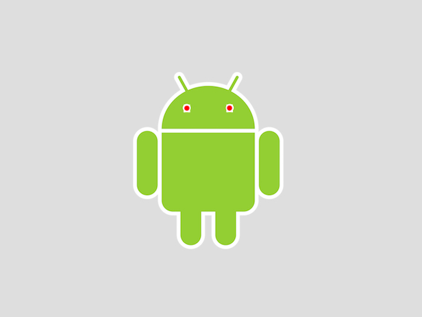 3 Easy Rooting Apps You Must Try First to Root Your Android
