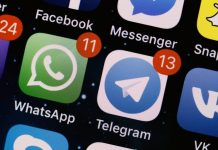 Telegram Vs. WhatsApp- Which Messenger To Use?