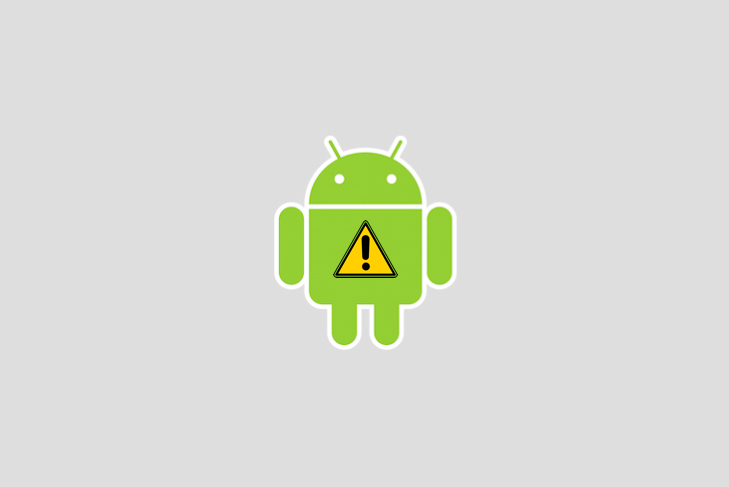 Tips to survive on low internal storage android