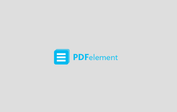 Wondershare PDFelement Review