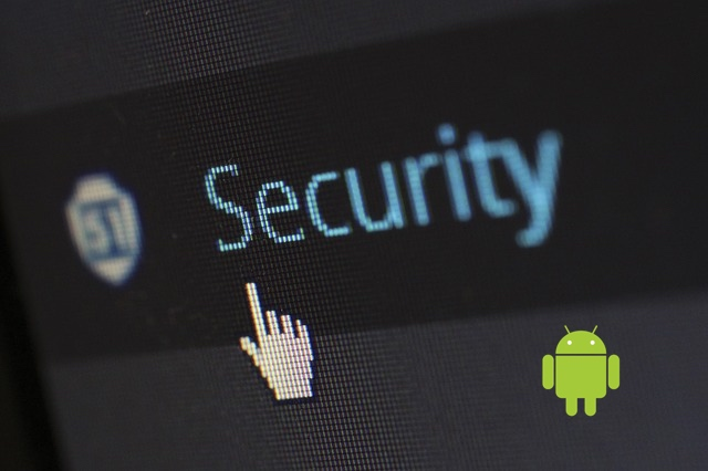 Best ways to keep privacy on Android