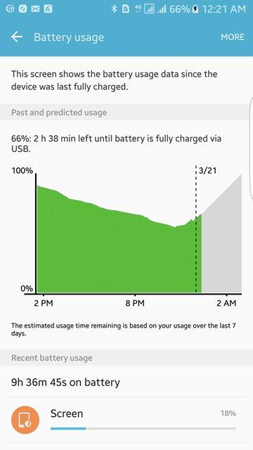 battery (Copy)