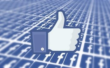 cool facebook tricks 2016
